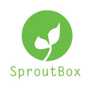 SproutBox CoWorking Spaces
